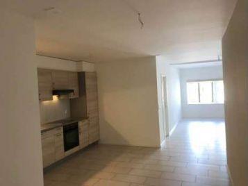 A louer appartement de 2,5 pièces